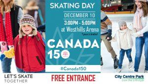 Skate Day 2017 (1)-Nov 30