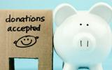 PAC Donation/School Cash Online System