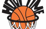 Grade 5 Basketball Jamboree