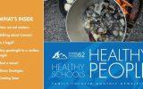 Healthy Schools Healthy People Newsletter