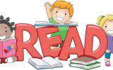Literacy Week March 9-13
