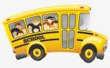 2020/21 Bus Registration – NOW OPEN