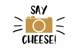 Picture Day – October 20th