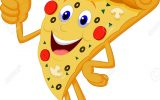 Pizza Days are Back!